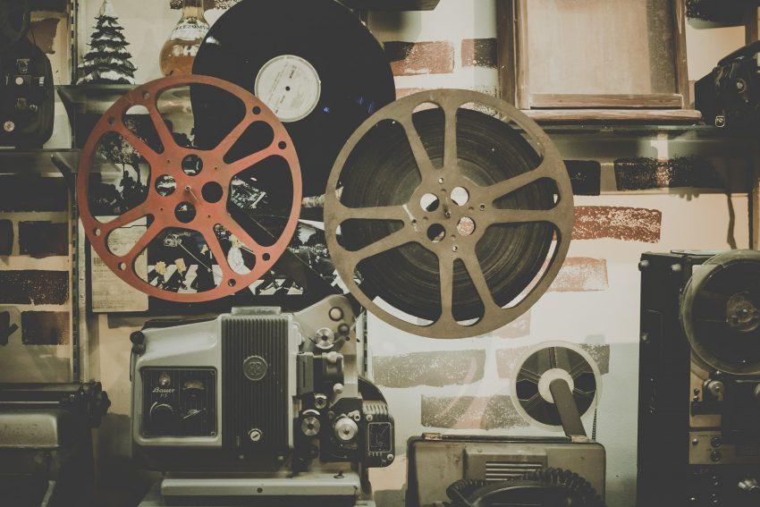 Cinemaking: l'advertising a regola d'arte