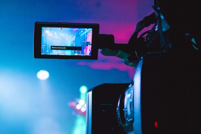 Le differenze tra Videomarketing e Cinemaking
