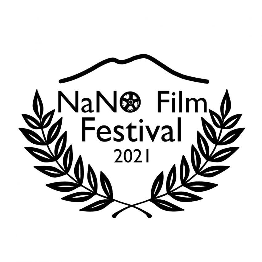 NaNo Film Festival: ma voi che ne sapete?