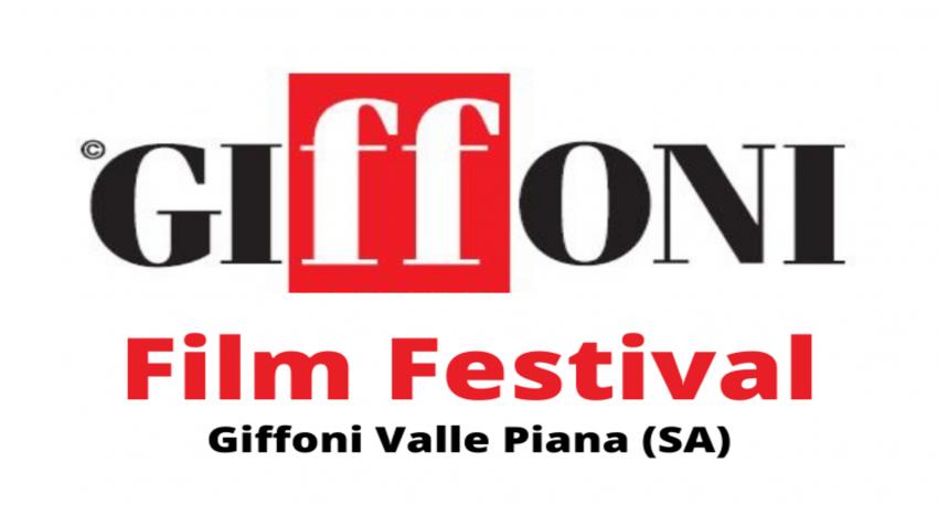 Il Giffoni film festival continua ad essere un'ancora di salvezza
